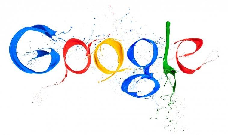 Google Prediction API Review