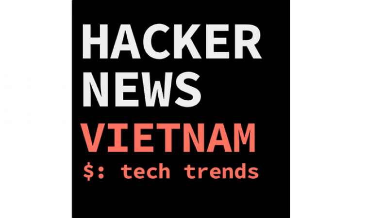 Hacker News Vietnam