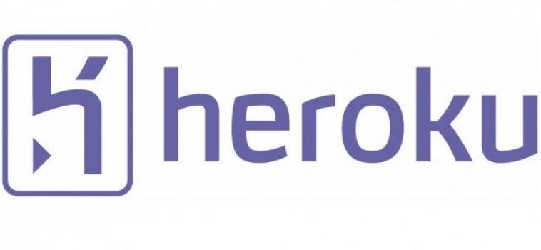 Heroku Partners RobustTechHouse