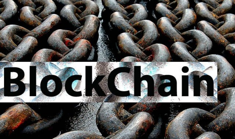 Introduction To Blockchain