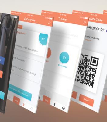 T-ease App
