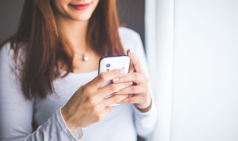 An in-depth look at the rise of mobile banking