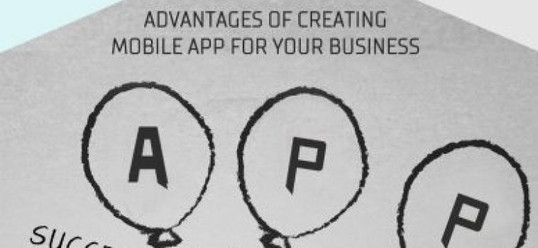 Top Mobile App Development Trends in 2016
