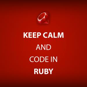 RubyOnRails Developer