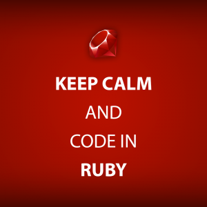 RubyOnRails Developer