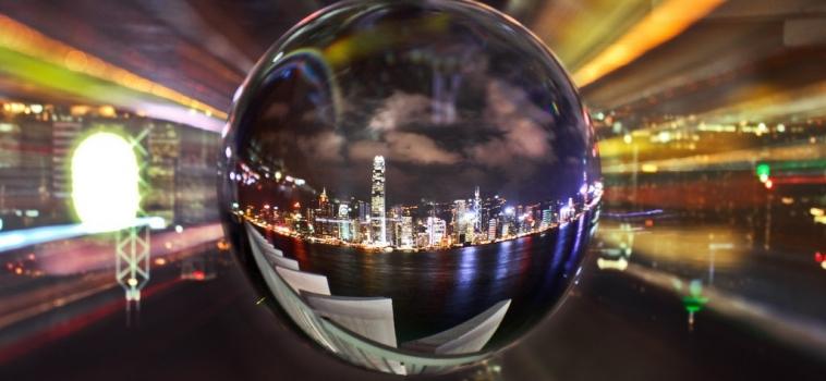 Top 12 Fintech Predictions for 2016