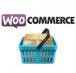 ECommerce Web Design Development Singapore