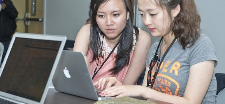 Top 10 Mobile App Development Companies in China