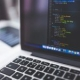 Software Development Trends – Looking Forward To 2020