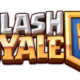 Clash Royale Mobile App Review