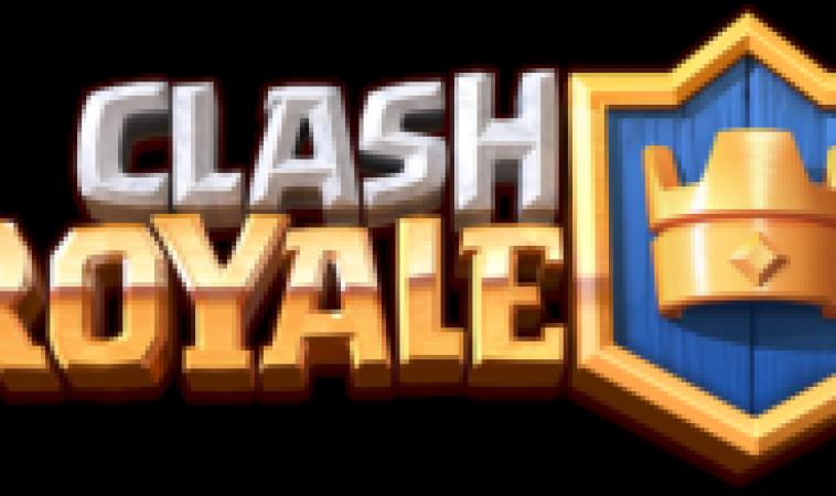 Clash Royale Mobile App Review