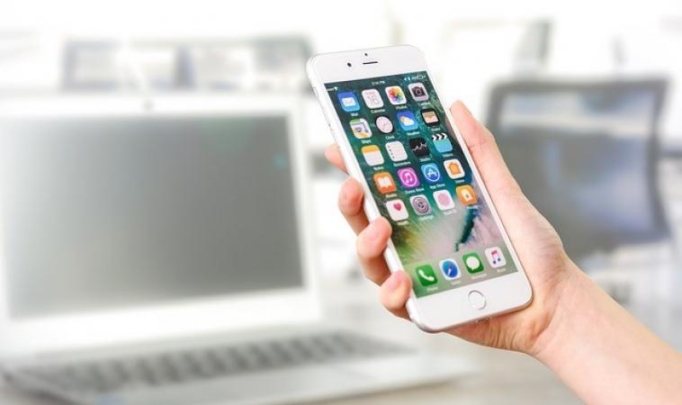 Top 10 Mobile App Development Companies in Pakistan
