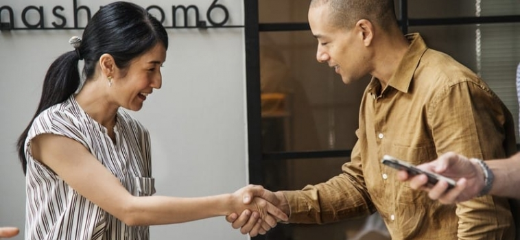 How to Maintain a Healthy Relationship with Your Tech Outsourcing Company?