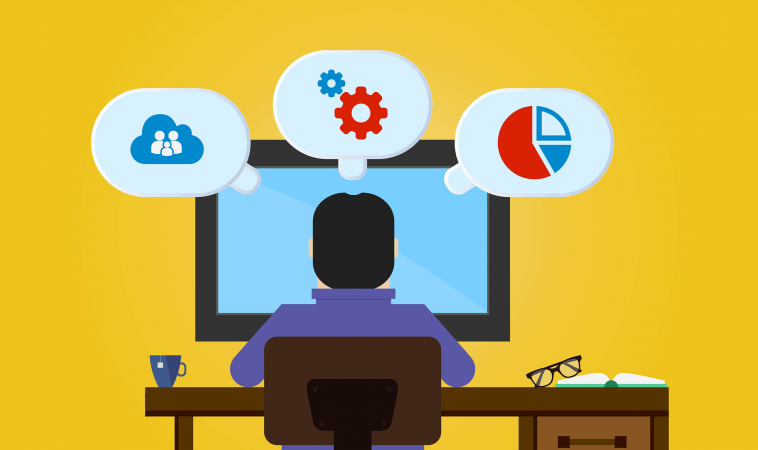 Best Effective Ways To Optimize & Reduce App Load Time