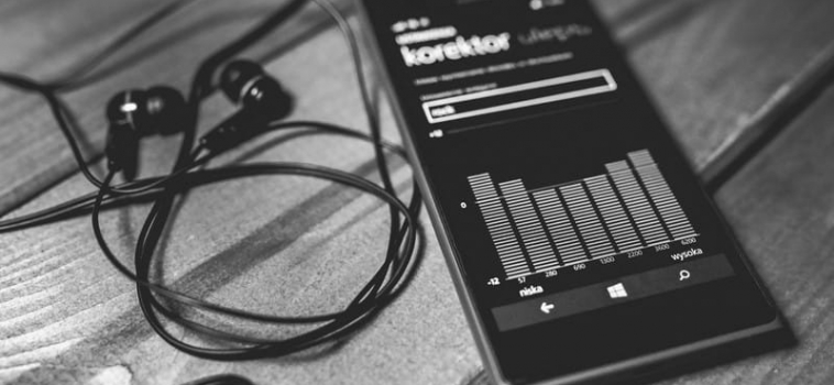 Review of the Top 3 Music & Audio Mobile Apps in Singapore