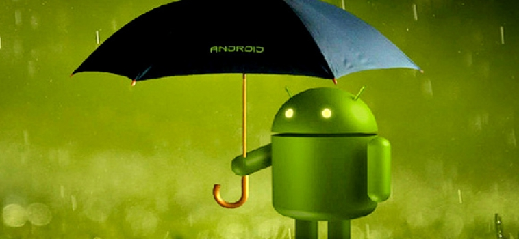 Android Runtime Permission in Android 6.0 Marshmallow