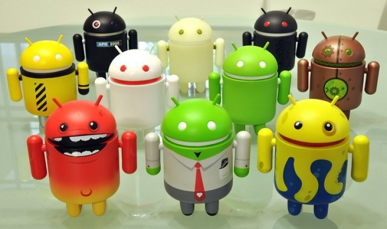 Top 7 Useful Android Apps For Android Developers