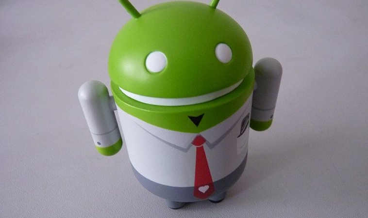 Tutorial How To Use Android Support Annotations Library