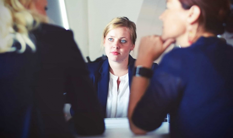 6 Qualities To Look For When Hiring Tech Talent