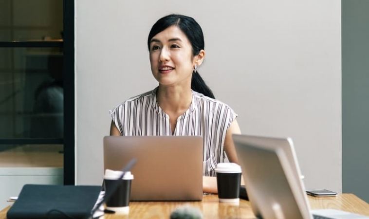 Why Should Your Business Outsource Tech Talent to Vietnam?