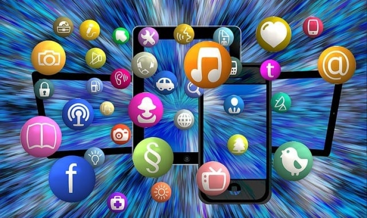 Top 10 Mobile App Development Companies in Iran