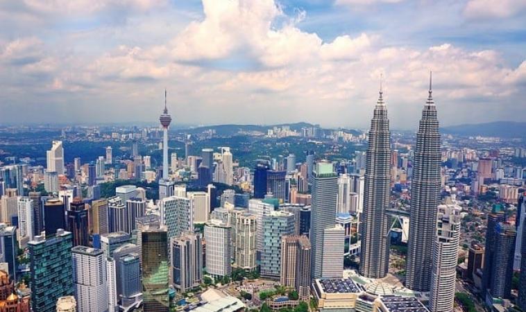 Top 10 Mobile App Development Companies in Malaysia