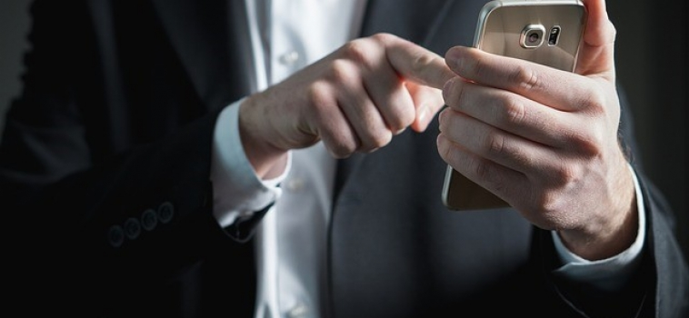 How to Prevent Users from Uninstalling Your Mobile App?