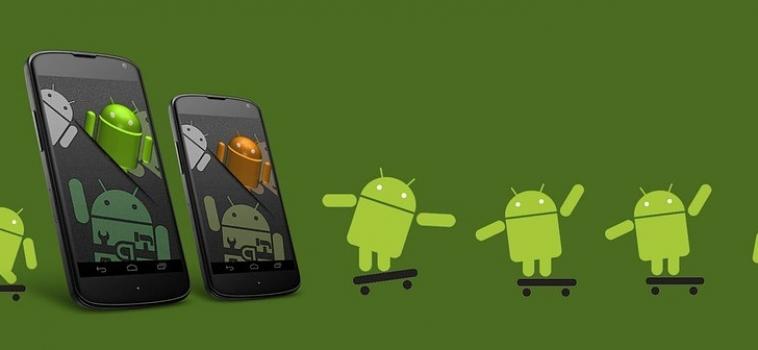 Top 10 Mobile App Development Companies in South Korea