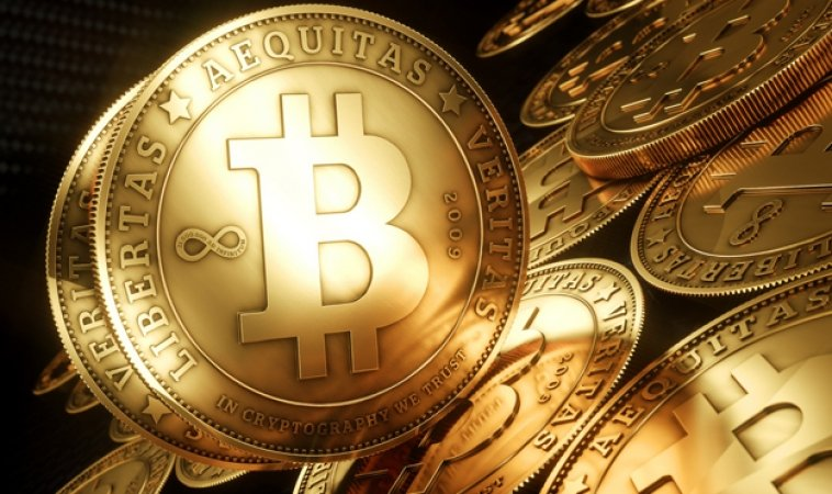 BitCoin Trading Strategies BackTest With PyAlgoTrade