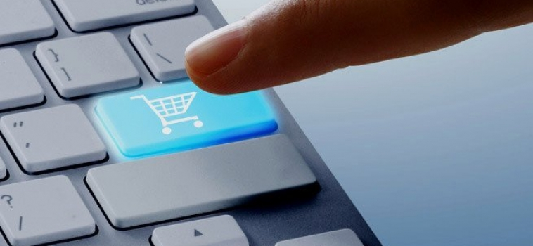 5 ECommerce UI Tips for Better Sales