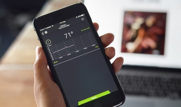 Utilize These Tips to Improve the Performance of Your Mobile App