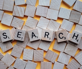 Tutorial: How to do a full text search for your Rails application with pg_search