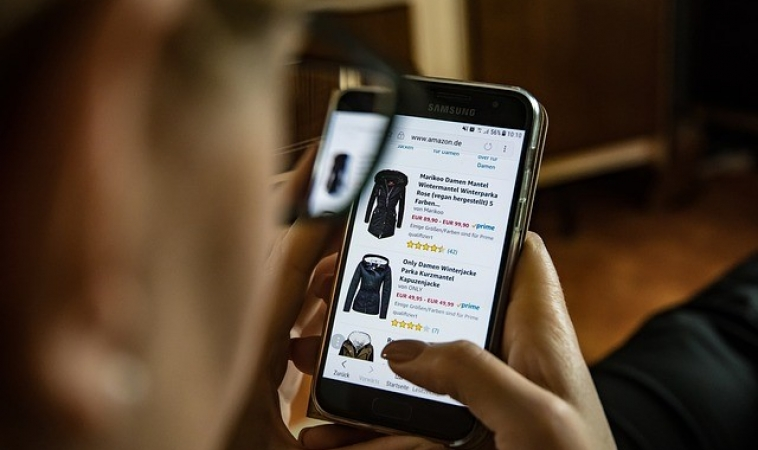 Create the Best E-Commerce App with these Tips