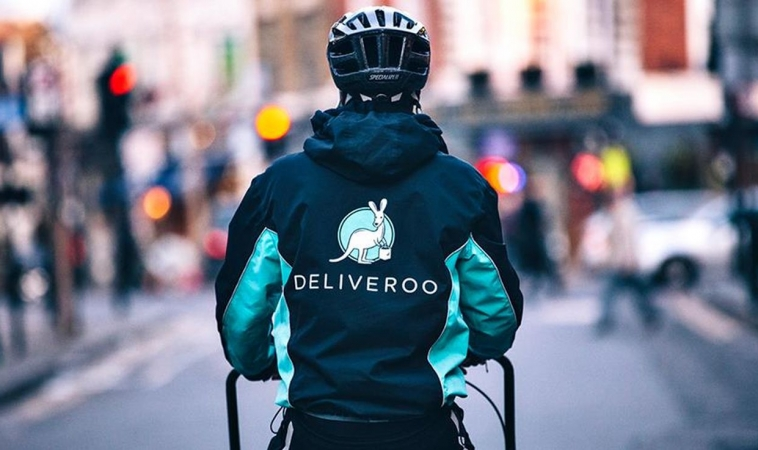 Does Deliveroo Deliver? A Look at One of Singapore's Most Popular Food Delivery Apps