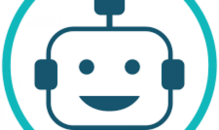 Chatbots – The Future Of Customer Service