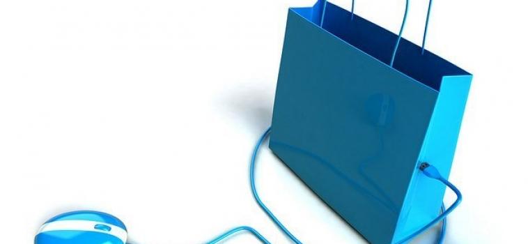 10 Tips To Maximise Your ECommerce WordPress Blog