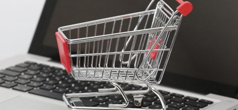 Top 10 Critical Features ECommerce Sites Must Have