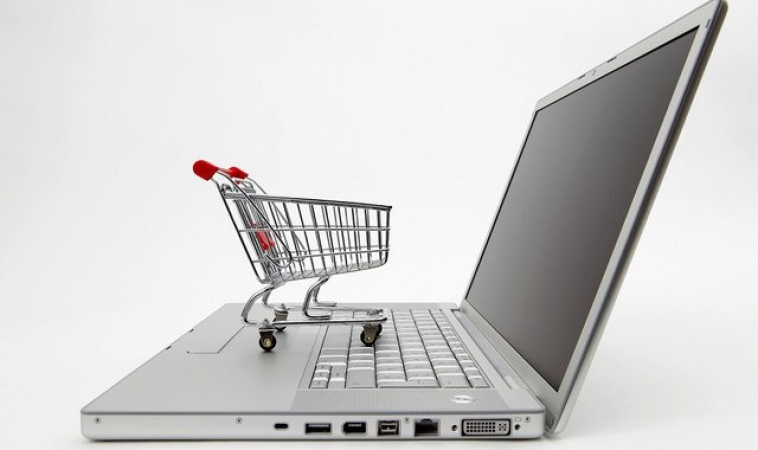 Top 10 ECommerce Books ECommerce People Must Read