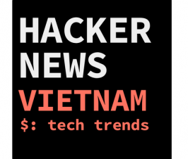 Hacker News Vietnam
