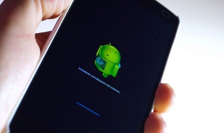 Ignore these Myths About Developing Android Apps