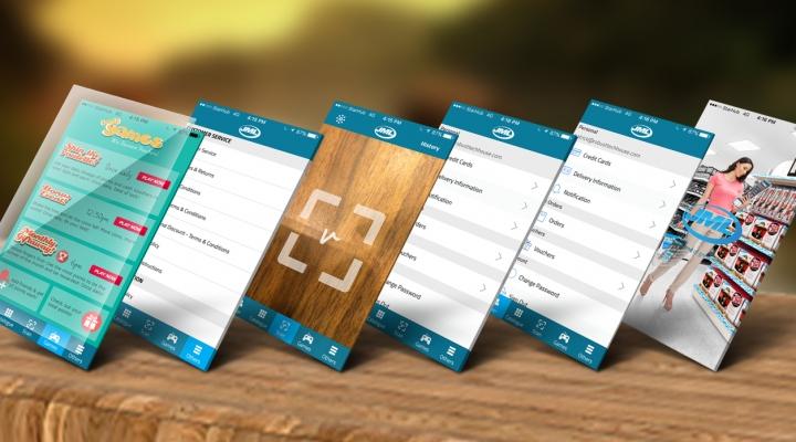 JML App