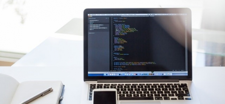 Speed Up the Process of Mobile App Development with these Tips
