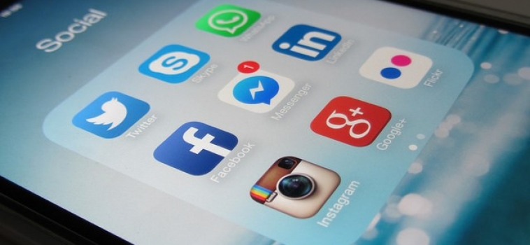 These Video Apps can Boost Social Engagement