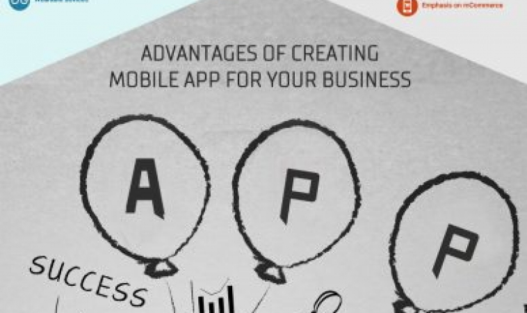 Top Mobile App Development Trends in 2016