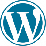 Wordpress and PHP Web Development